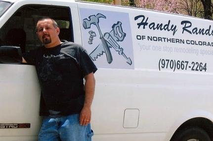 randy-truck
